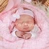Vivian's Newborn Photos_018