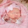 Vivian's Newborn Photos_016