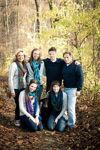 VBfamily (8 of 71)
