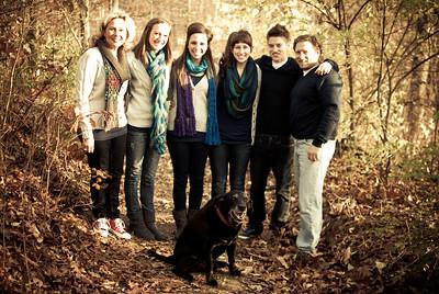 VBfamily (5 of 71)