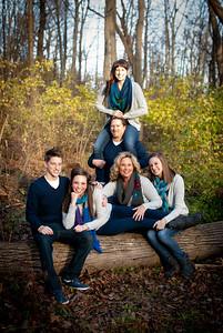 VBfamily (10 of 71)