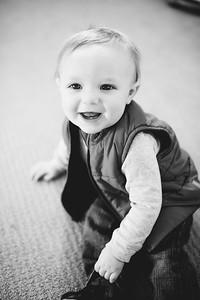 Wade 9 months ~ 1 2016 0014
