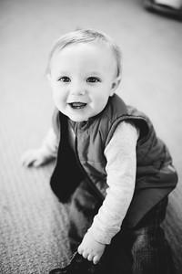Wade 9 months ~ 1 2016 0016