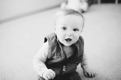 Wade 9 months ~ 1 2016 0006