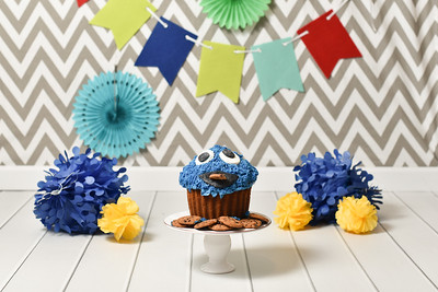 Cake Smash-12