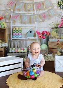 Easter16
