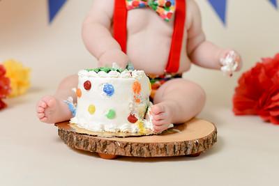 Weston Cake Smash-18