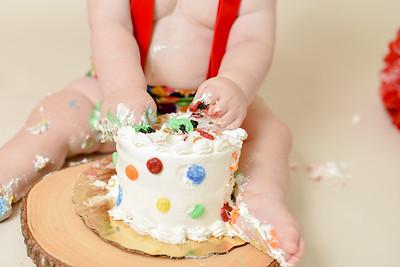 Weston Cake Smash-24