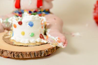 Weston Cake Smash-28