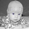 DSC_2367 blue eyes 4x6