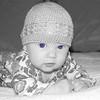 DSC_2367 blue eyes