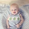 William Riley- 3 months :