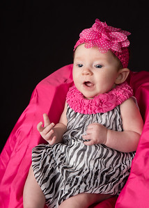 0025_Willow-3 months_042715