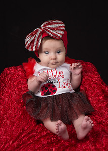 0004_Willow-3 months_042715