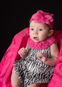 0026_Willow-3 months_042715