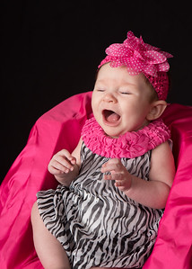 0028_Willow-3 months_042715