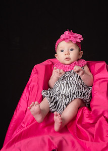 0023_Willow-3 months_042715