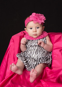 0013_Willow-3 months_042715