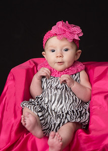 0014_Willow-3 months_042715