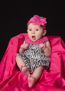 0017_Willow-3 months_042715