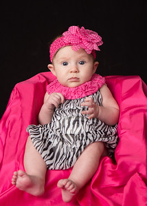 0021_Willow-3 months_042715