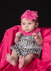 0016_Willow-3 months_042715