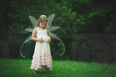 Wings Mini