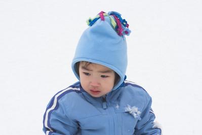 2005_11_26_Snowing