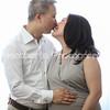 Yuriko & Gordon Maternity Gallery_010