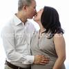Yuriko & Gordon Maternity Gallery_009