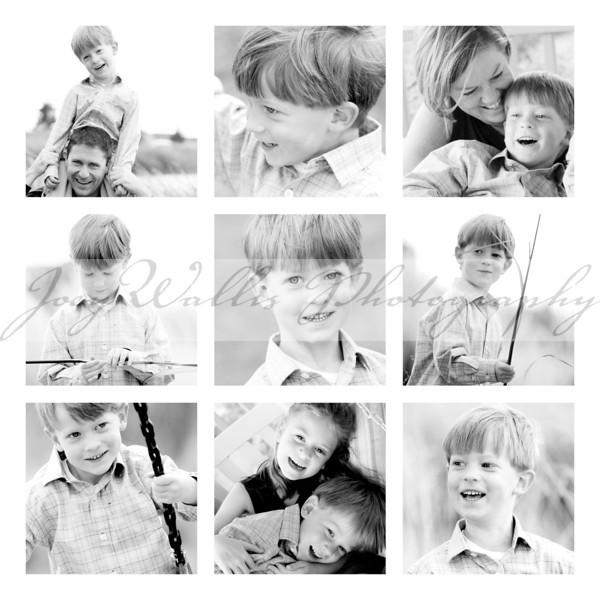 Anna & Zach