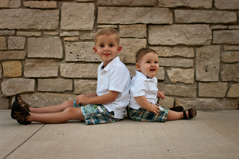 20110808-Zachary & Carter-3729