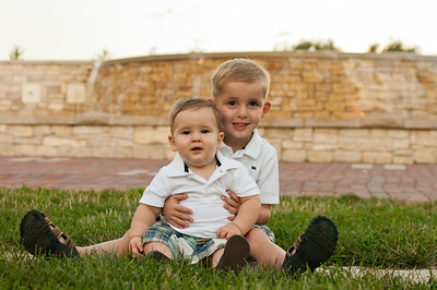 20110808-Zachary & Carter-3631