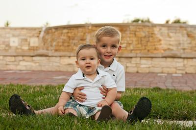 20110808-Zachary & Carter-3631