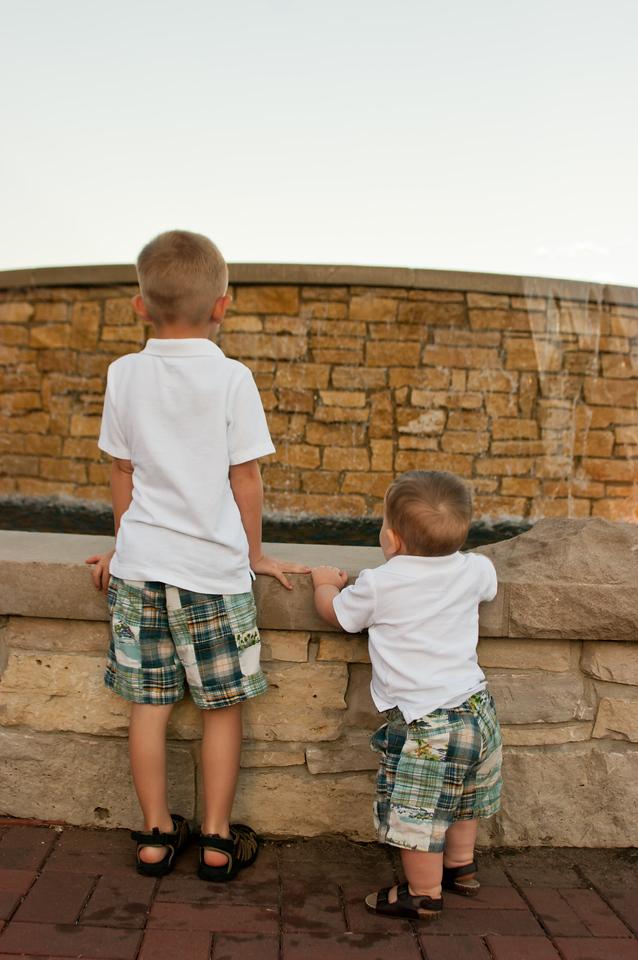 20110808-Zachary & Carter-3669