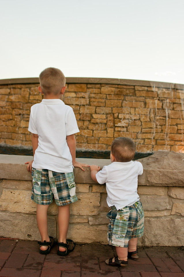 20110808-Zachary & Carter-3668
