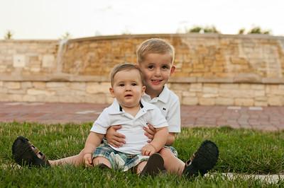 20110808-Zachary & Carter-3629