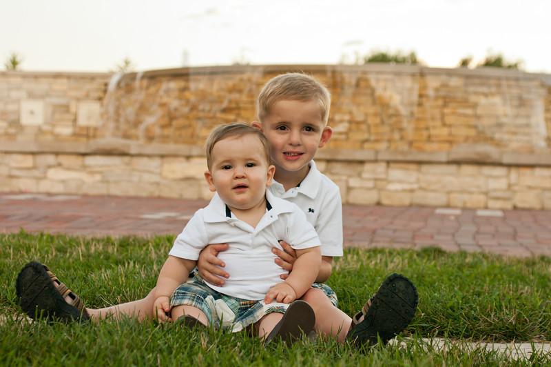 20110808-Zachary & Carter-3640