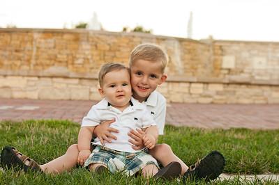 20110808-Zachary & Carter-3622