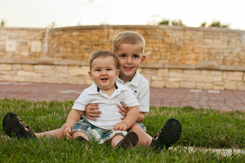 20110808-Zachary & Carter-3644