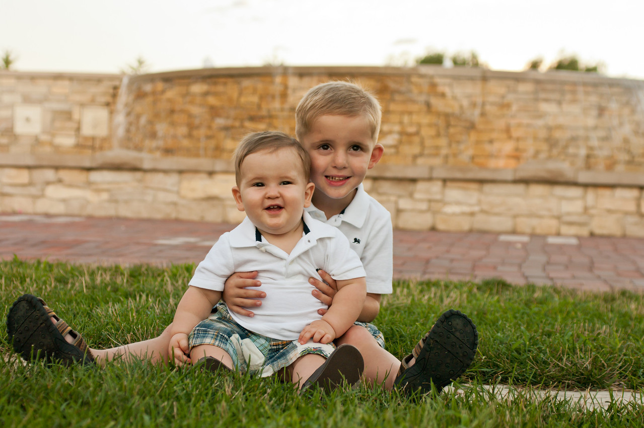 20110808-Zachary & Carter-3644