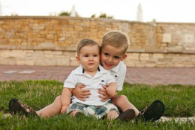 20110808-Zachary & Carter-3615