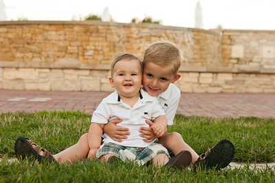 20110808-Zachary & Carter-3618