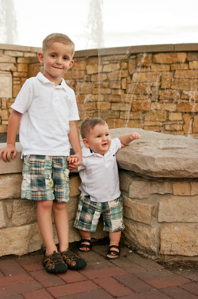 20110808-Zachary & Carter-3687