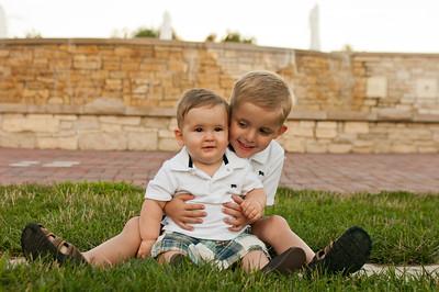 20110808-Zachary & Carter-3614
