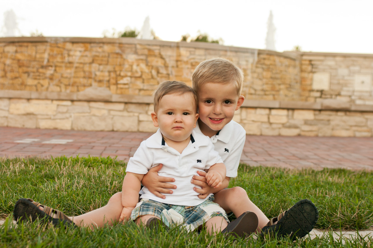 20110808-Zachary & Carter-3612