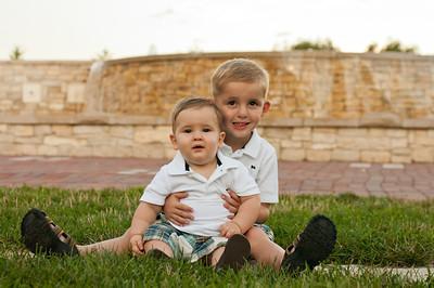 20110808-Zachary & Carter-3630