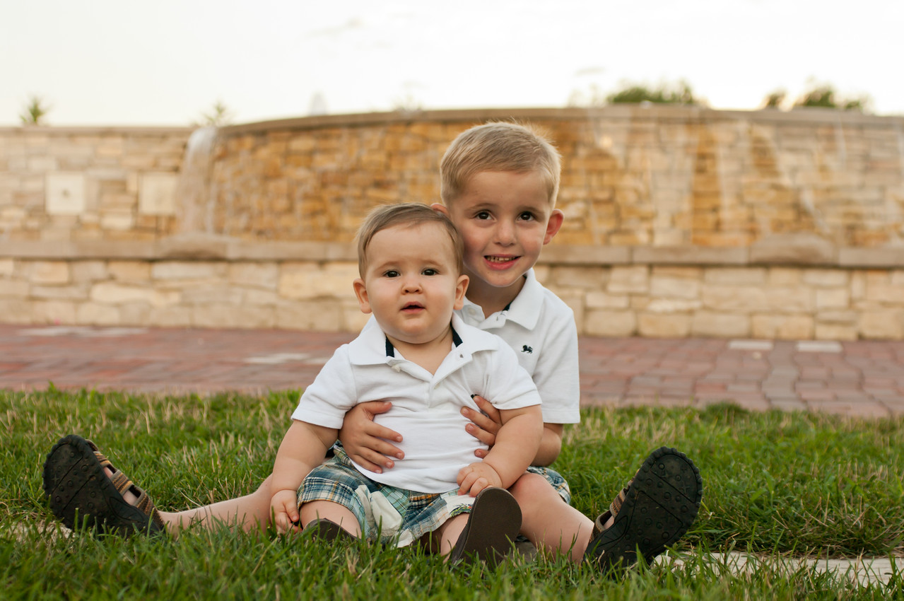 20110808-Zachary & Carter-3630