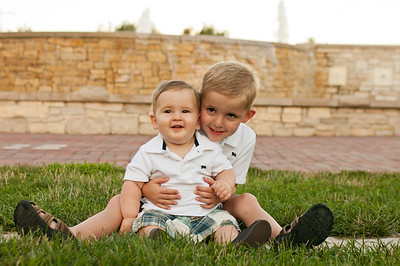 20110808-Zachary & Carter-3620
