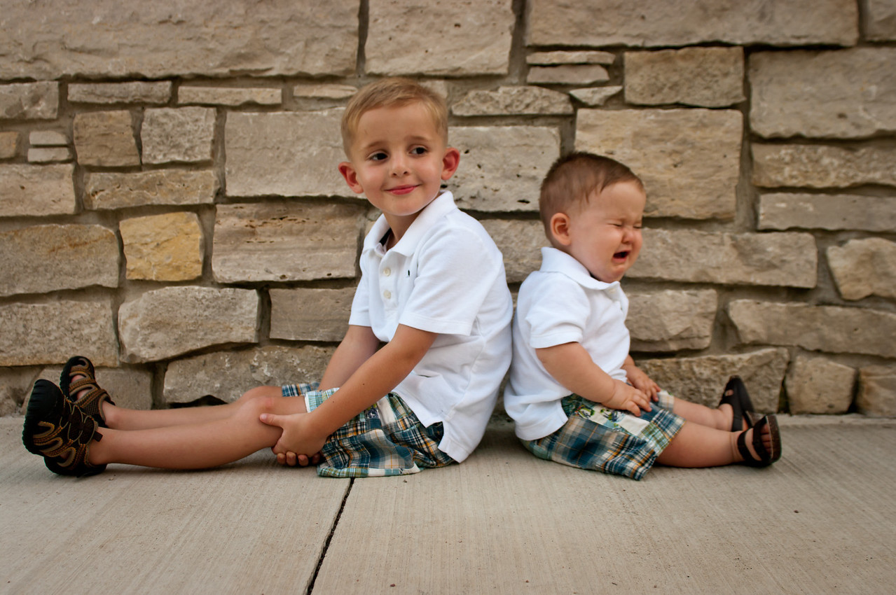 20110808-Zachary & Carter-3724